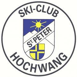 Skiclub Hochwang