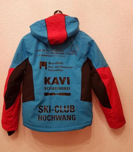 Ski-Club-Hochwang-Kinderjacke-hinten